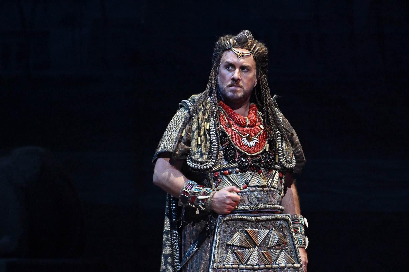 Aida_Gran Teatre del Liceu_B arcellona © A Bofill (5)