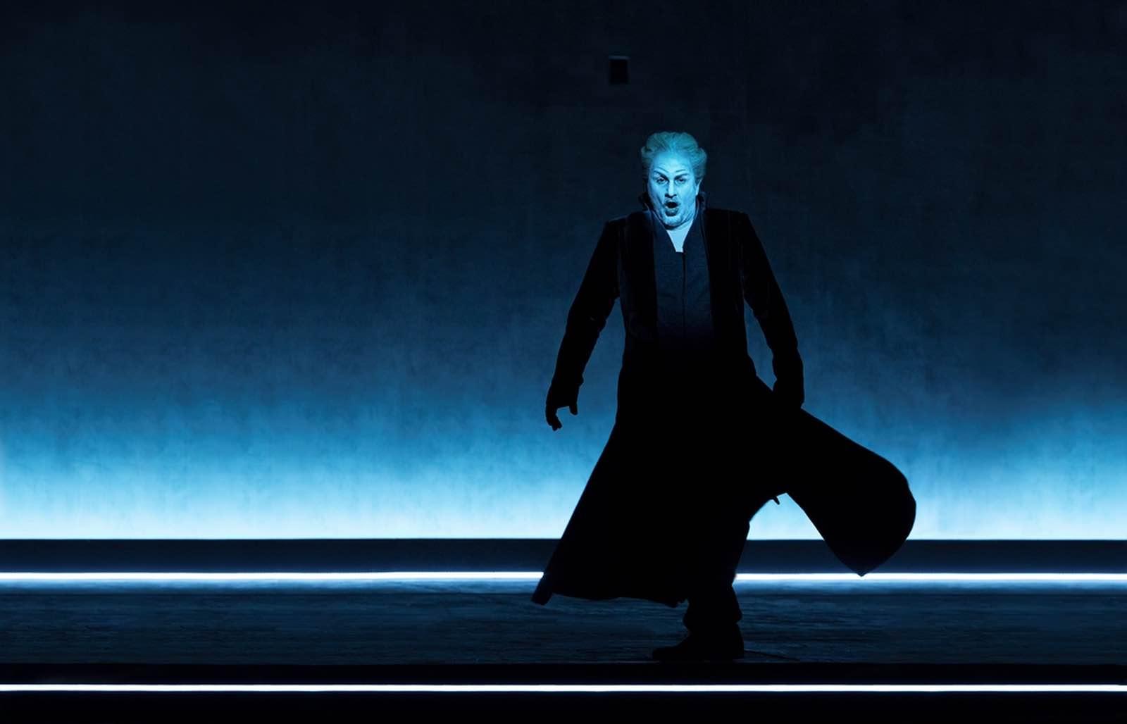 Le Trouvere_Teatro Regio di Parma ph Jansch